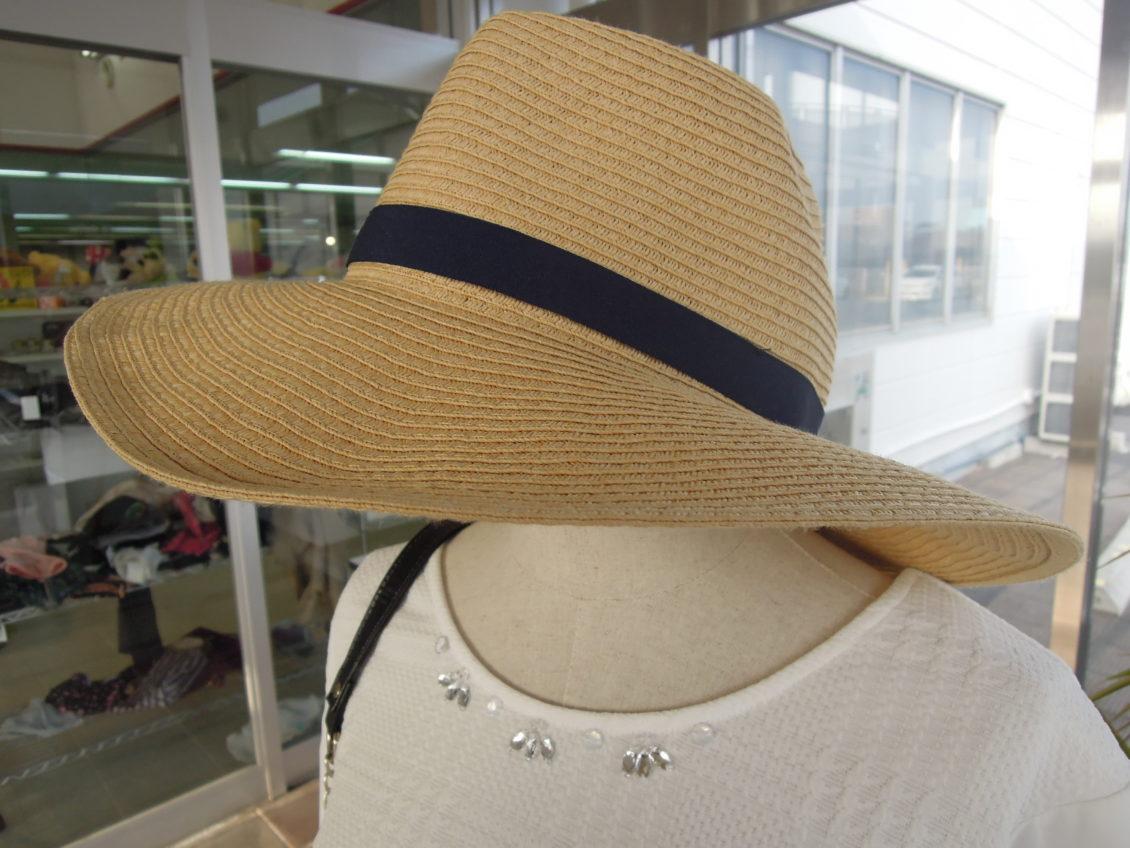 夏物衣類画像2