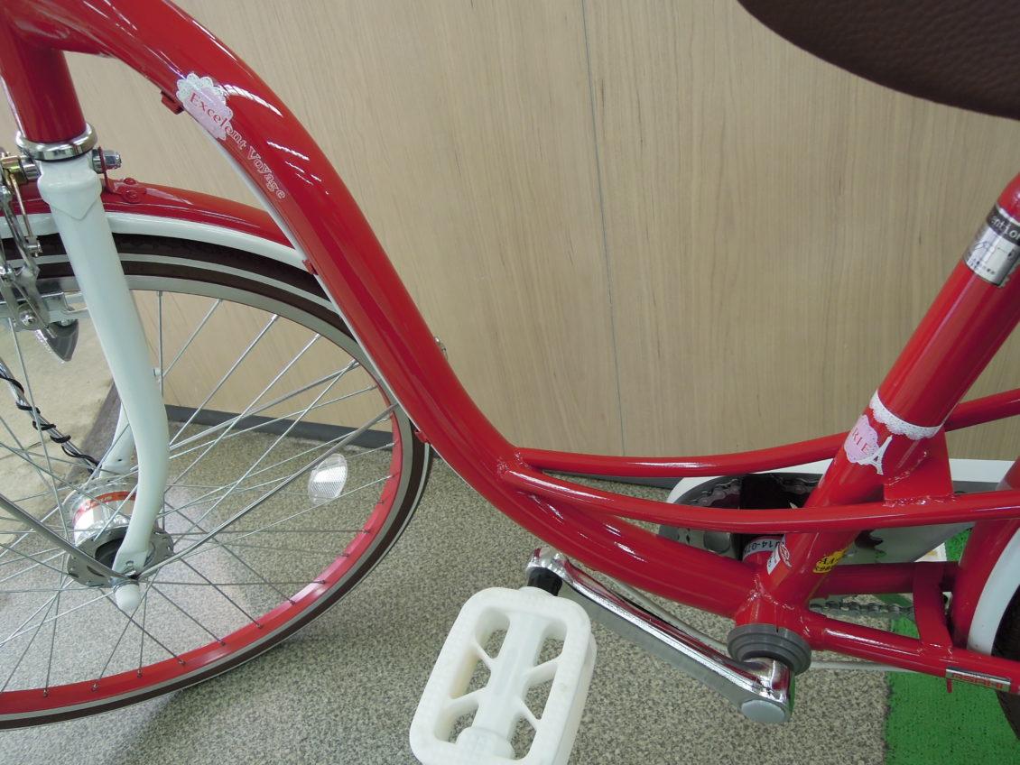 自転車画像2