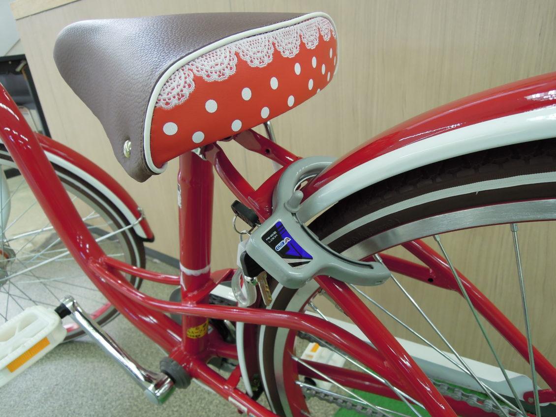 自転車画像3