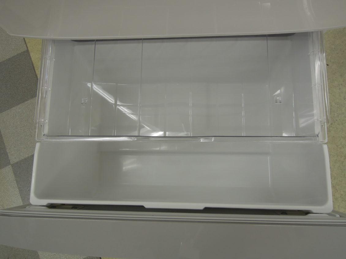 冷蔵庫画像6