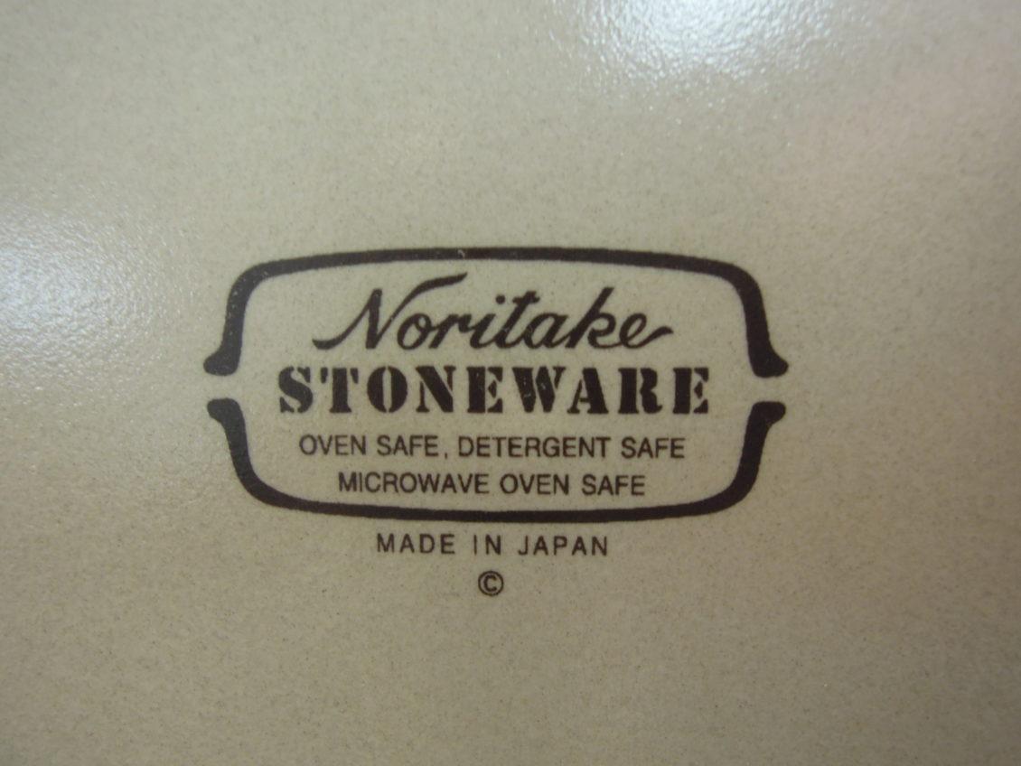Noritake ディナーセット画像1