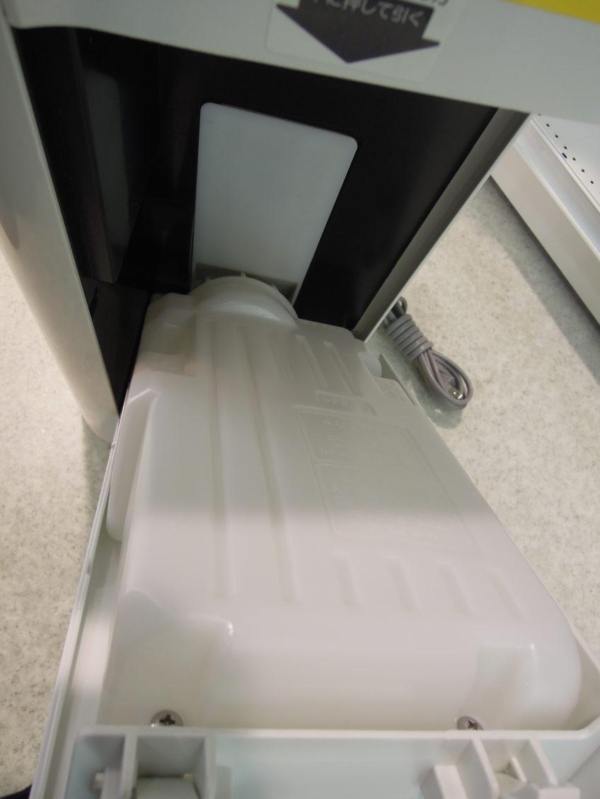 加湿空気清浄機画像2