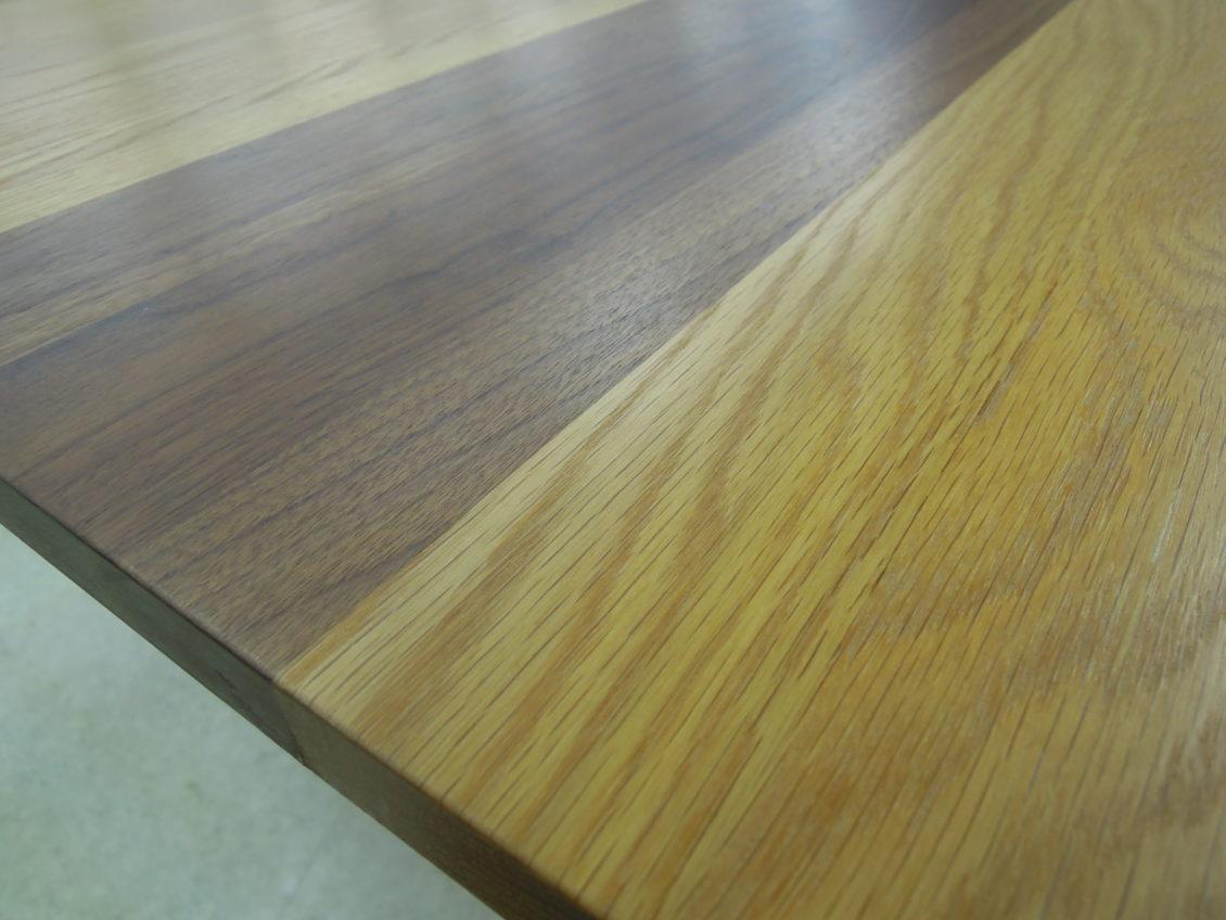 ダイニングテーブルセット画像3