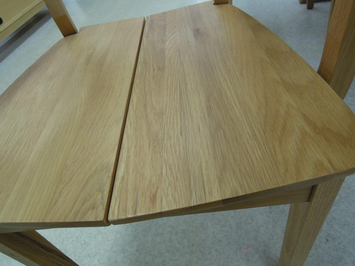 ダイニングテーブルセット画像6