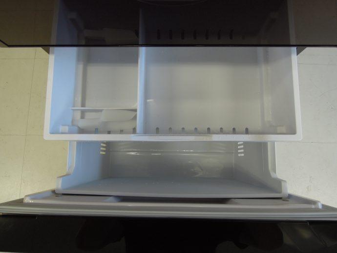 日立 3ドア冷蔵庫画像5