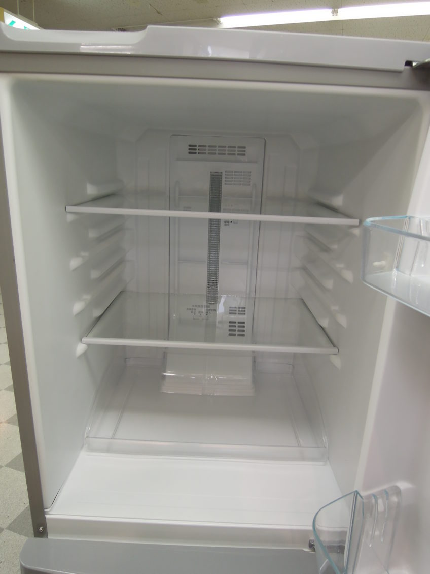 冷蔵庫画像3