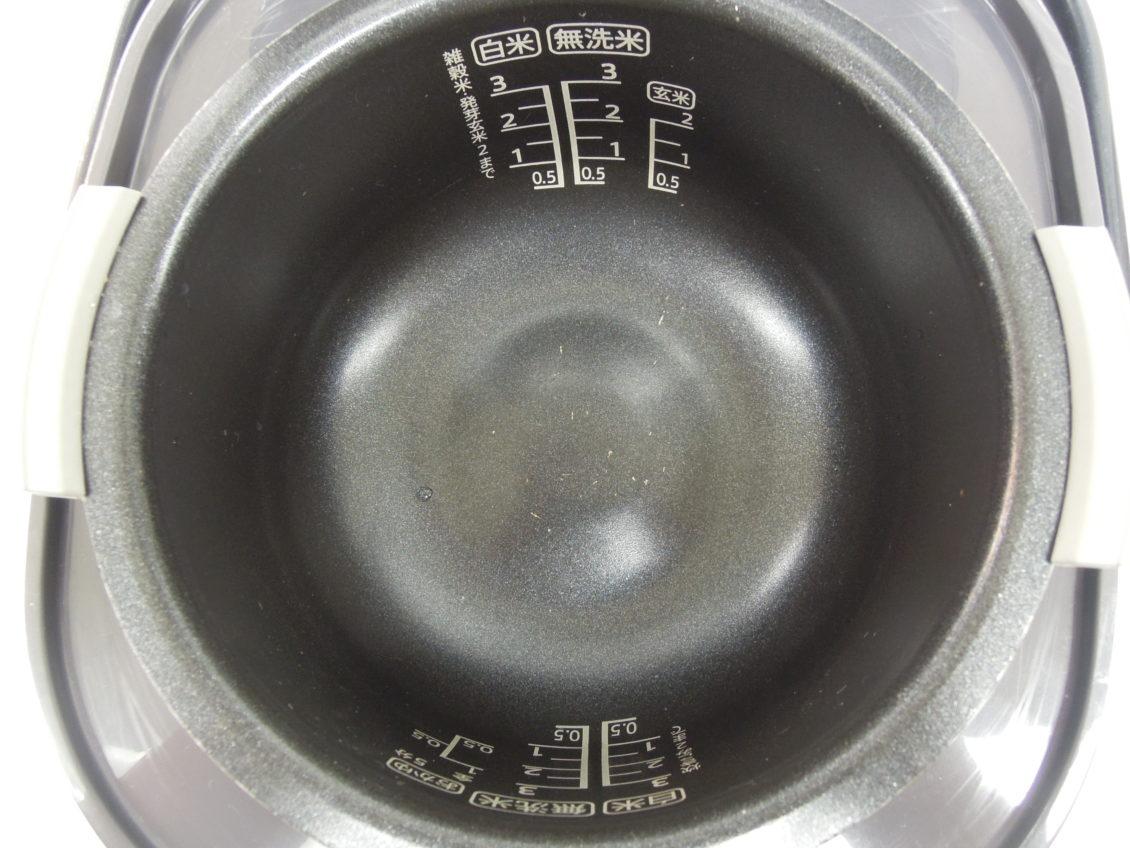 炊飯器画像2