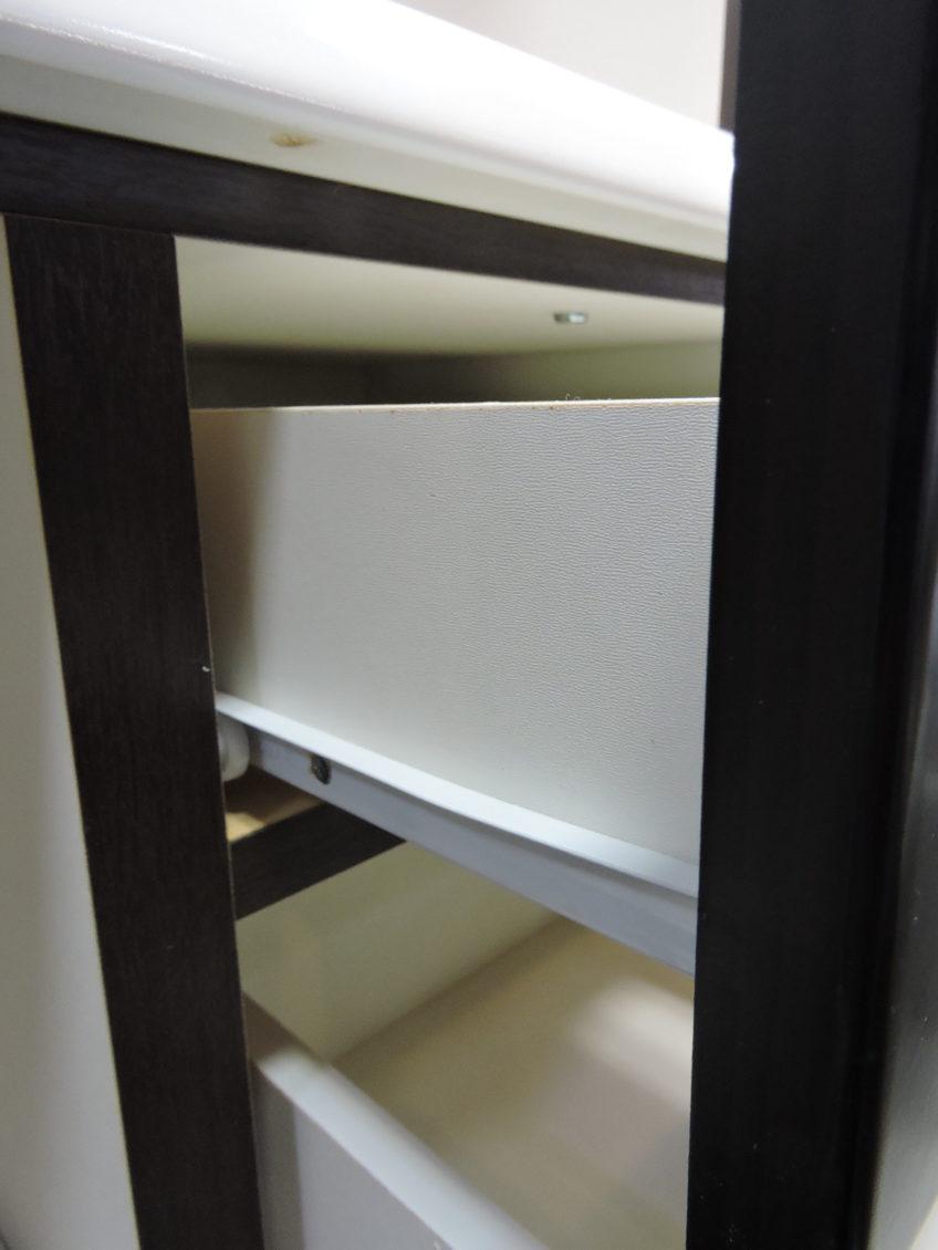 キッチンボード画像2