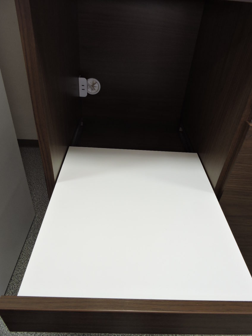 キッチンボード画像3