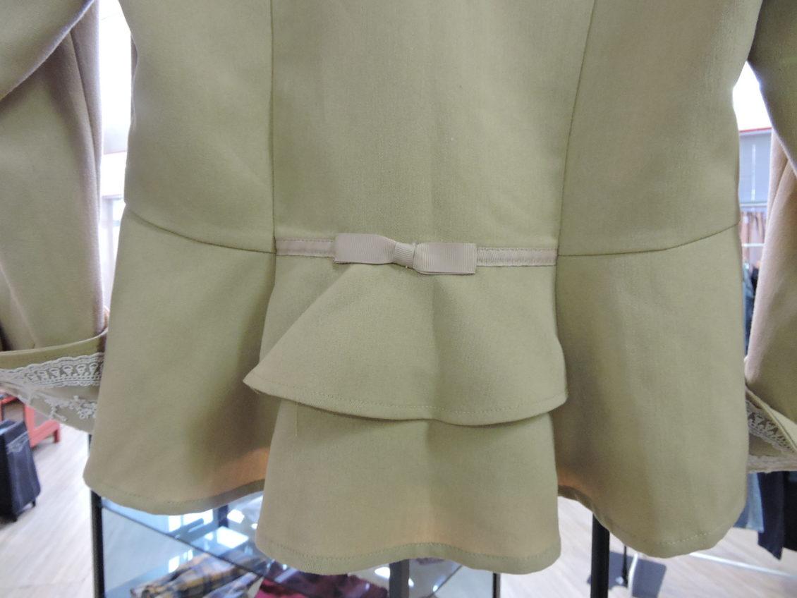 ジャケット画像3