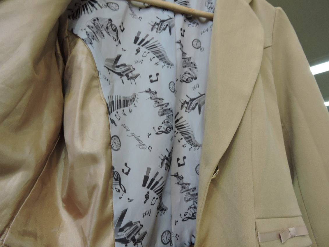 ジャケット画像4