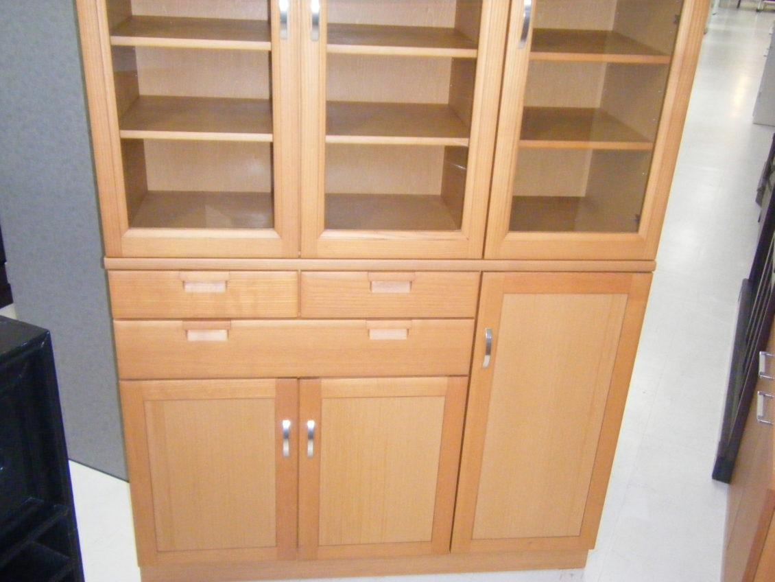 食器棚画像2