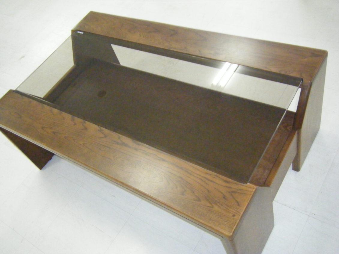 センターテーブル画像1