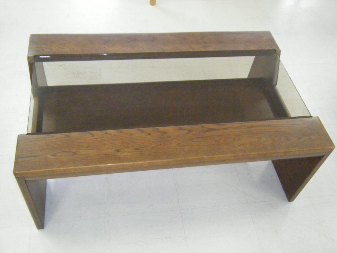 センターテーブル画像2