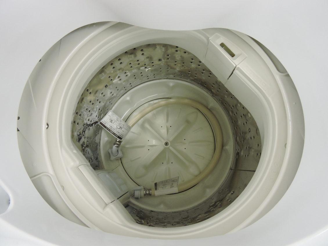洗濯機画像3