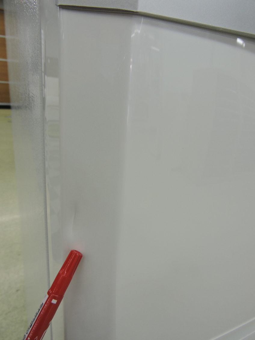 冷蔵庫画像5