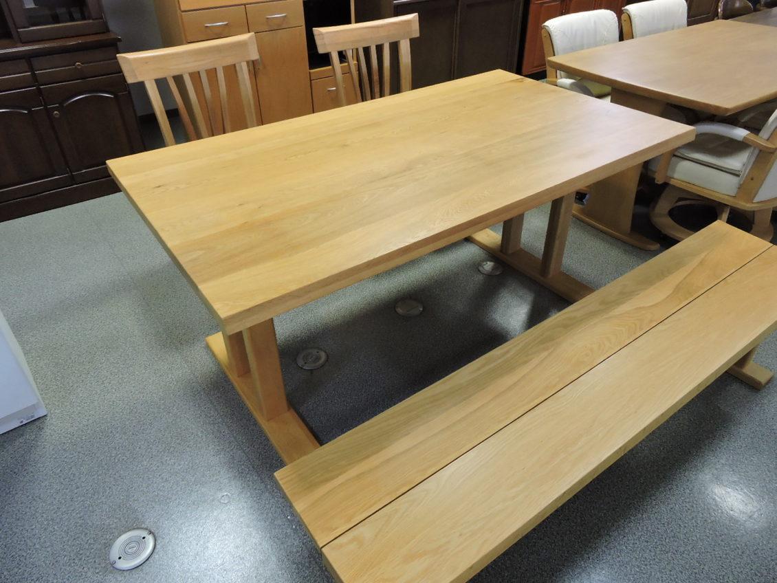 ダイニングテーブルセット画像1