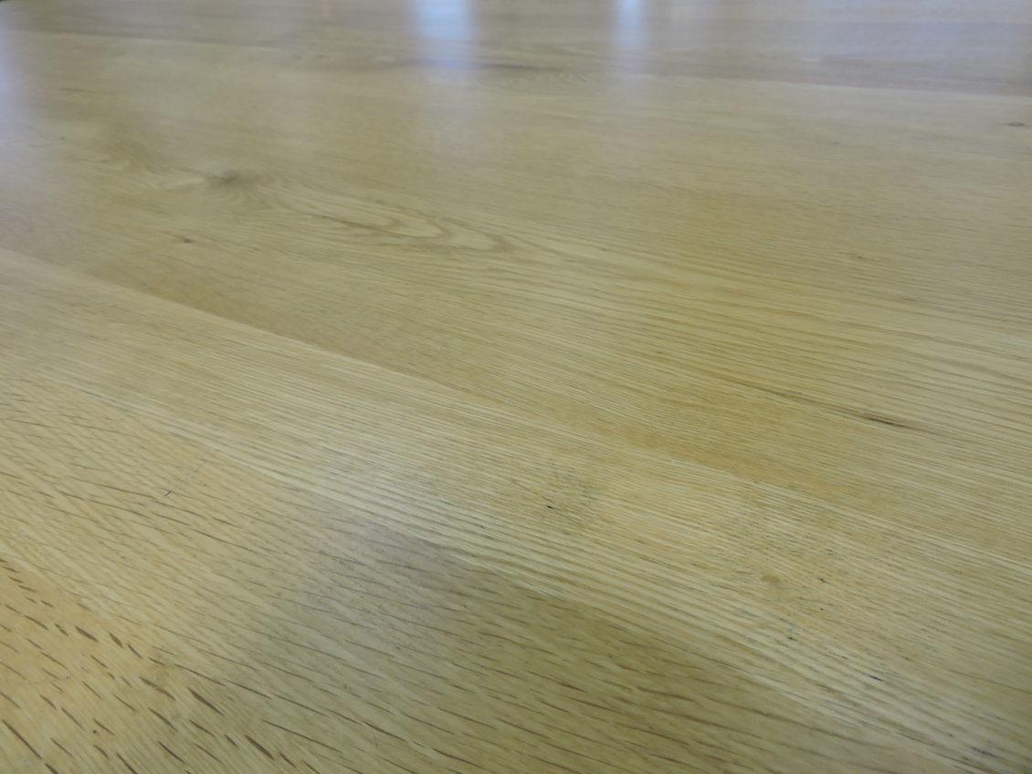 ダイニングテーブルセット画像5