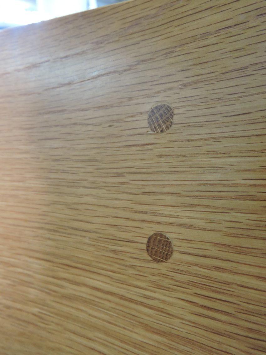 ダイニングテーブルセット画像7