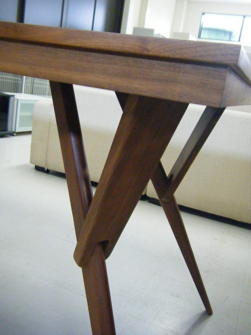 ダイニングテーブル画像3