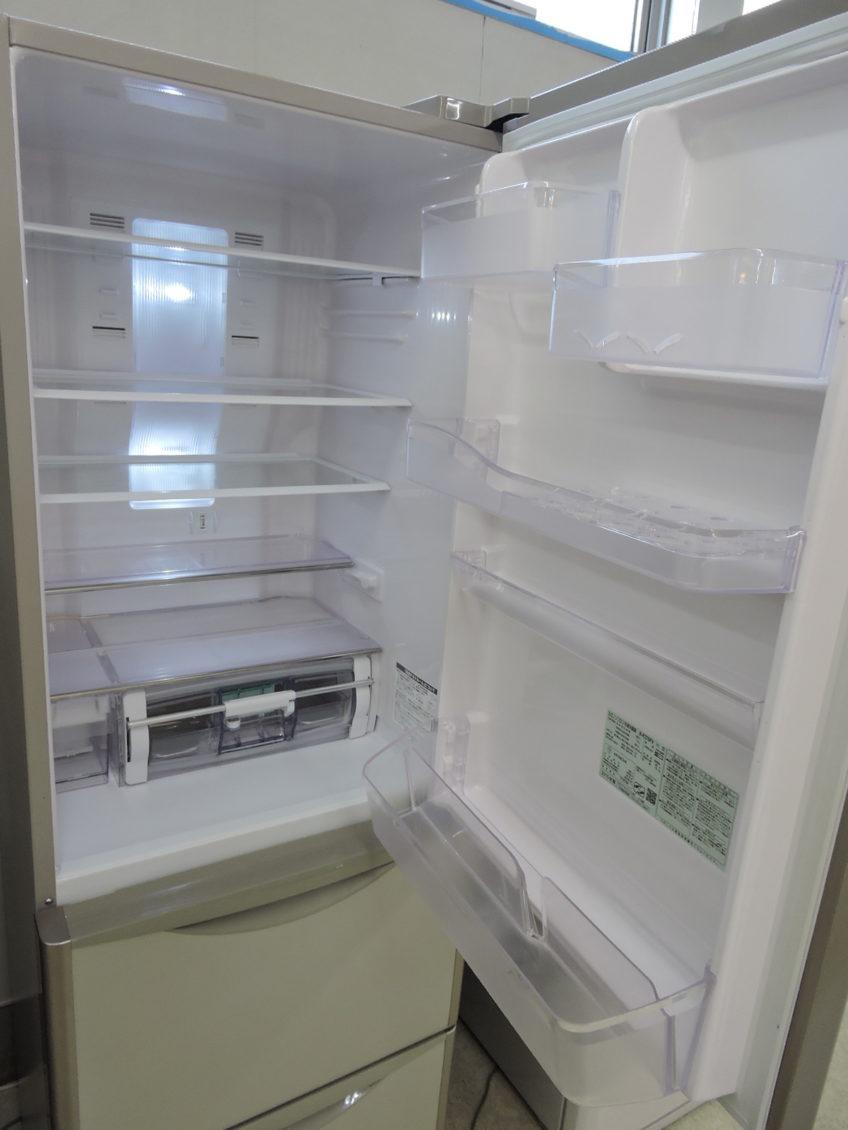 冷蔵庫画像1