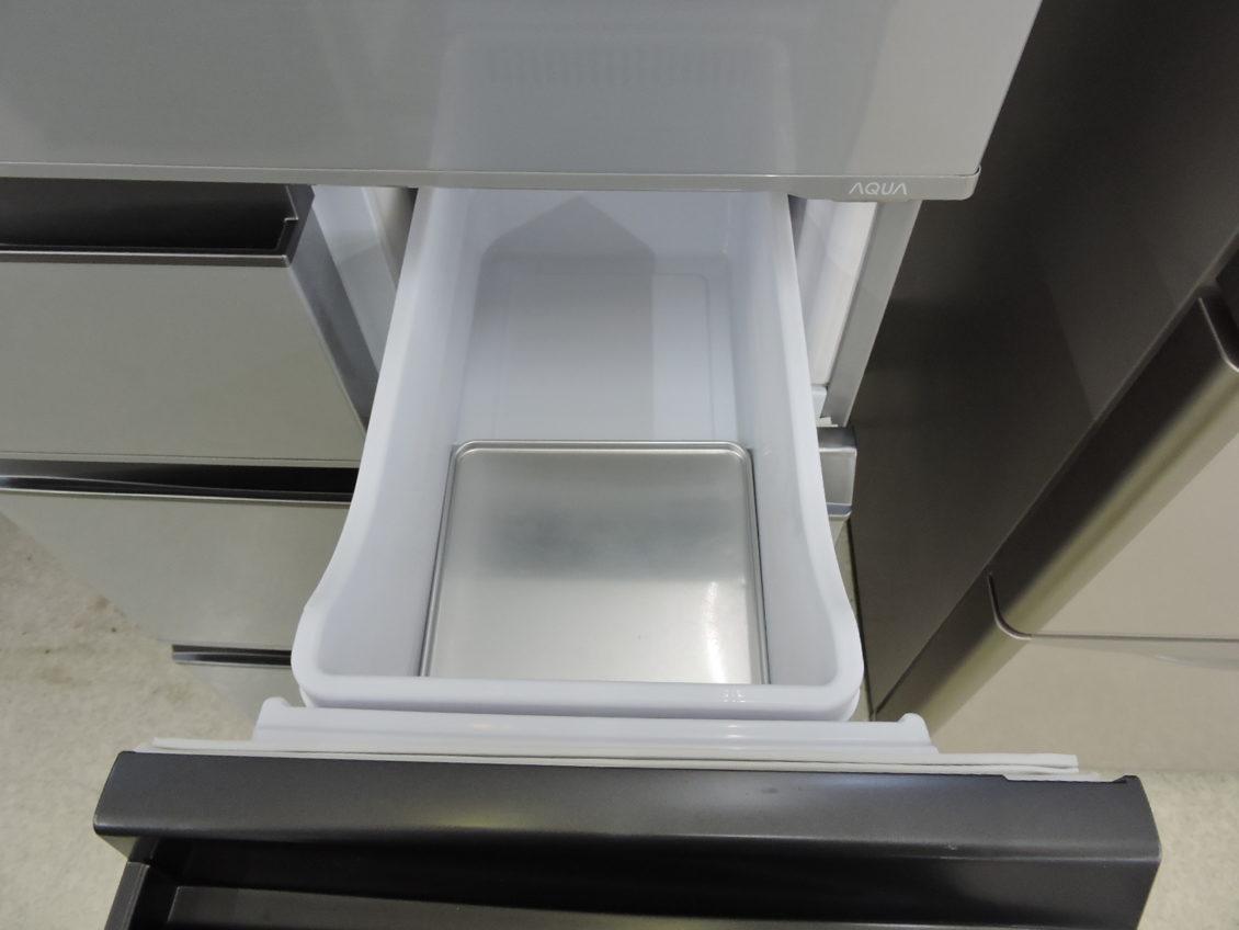 冷蔵庫画像4