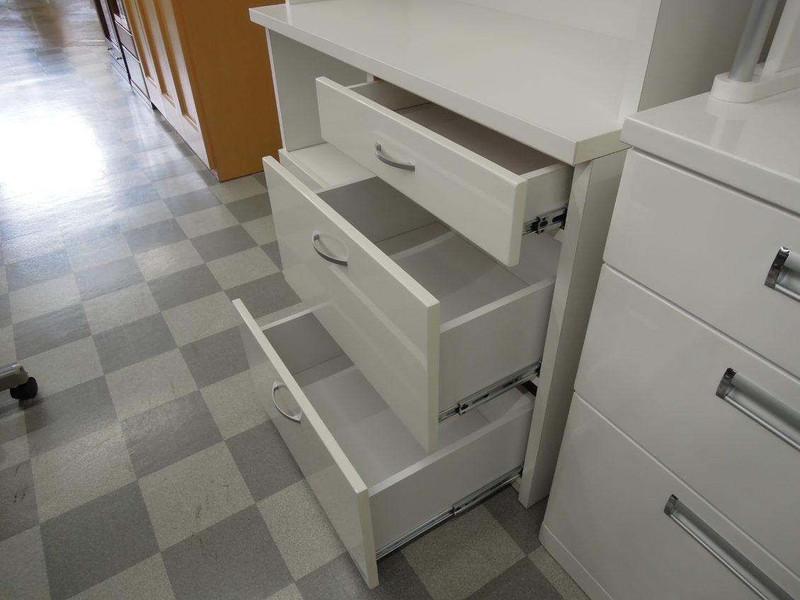 キッチンボード画像1