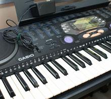 musical001.jpg