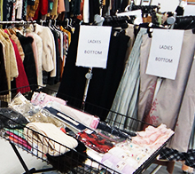 clothing001.jpg