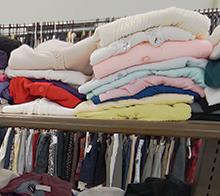 clothing002.jpg