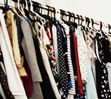 clothing003.jpg